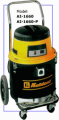 Koblenz AI-1660 Commercial Wet/Dry Vacuum Cleaners
