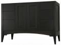 Vanity Tall Custom 7 Cabinet