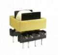 Audio / telephony transformers