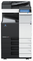 Black & White Multifunction Printers