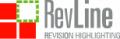 RevLine Solutions