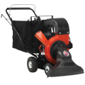 DR Leaf and Lawn Vacuums - Tow-Behind Series 13.74 Pro-XL