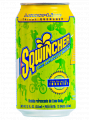 Sqwincher 12 oz. Cans
