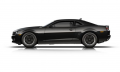 Vehicle Chevrolet Camaro Coupe 2LS 2012