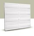 PREMIUM Garage Doors
