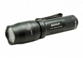 E1B Backup® Dual-Output LED Flashlight