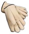 Low Voltage (500 V Max) Glove