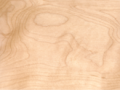 White Hard Maple