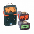 Multi-gas Detector G450