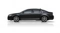 Vehicle Chevrolet Malibu LT w/1LT 2012