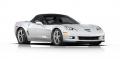 Vehicle Chevrolet Corvette Convertible Grand Sport 2LT 2013