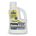 PHOSfree Commercial Strength High Powered Phosphate Removal