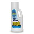 Salt Water Magic Liquid Optimize Salt Generator Performance
