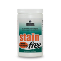 Stainfree Extra Strength Vitamin C For Your Pool!