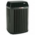 XL20i Air Conditioner