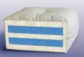8 Inch Double Foam Futon Mattress (SP)