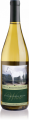 Carriage House White Wine