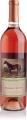 Bramble Blush Wine