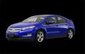 Vehicle Chevrolet Volt 5dr HB 2012