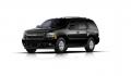 SUV Chevrolet Tahoe LT 2012