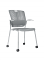 Stacking Chair Cinto