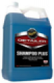 Meguiars Shampoo Plus - Gallon