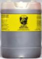Memphis Wash-N-Wax - Five Gallon