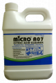Micro® A07 Citric Acid Cleaner