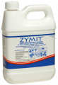 Zymit® Low-foam Enzyme Cleaner
