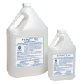 Zymit® Pro Enzyme Cleaner