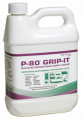 P-80® Grip-it Quick-Drying Temporary Lubricant
