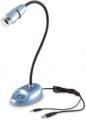 Flexible Digital Microscope