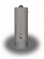 Rheem Residential Water Heating Products