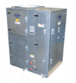 SB Series self contained units