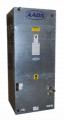 AAON F1 Series Indoor Air Handling Units