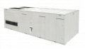 AAON LL Series Chillers