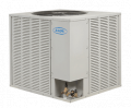 AAON CB Series Condensers & Condensing Units