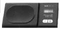 WeighMaster System