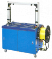 AB Sealer - Fully Automatic Strapper