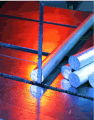 Non-Ferrous Cutting Carbon Steel Bandsaw Blades