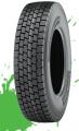 Nokian Noktop Hakkapeliitta D Tyres