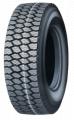 Nokian Noktop 21 Tyres