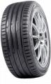 Nokian Z G2 Tyres