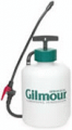 1 Gallon Sprayer