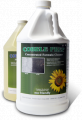 Cobble Prep Cleaners & Surface Prep
