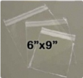 You may be aware that we are the oldest and one of the largest manufacturers of plastic mailing and shipping envelopes in the country, but you may not be aware of the fact that we make dozens of different types of plastic envelopes for just about every ty