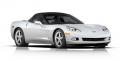 Vehicle Chevrolet Corvette Convertible 1LT 2013
