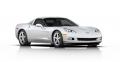 Vehicle Chevrolet Corvette Coupe 2LT 2013