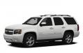 SUV Chevrolet Tahoe LT1 2012