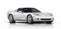 Vehicle Chevrolet Corvette Coupe 3LT 2013